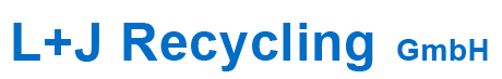L+J Recycling