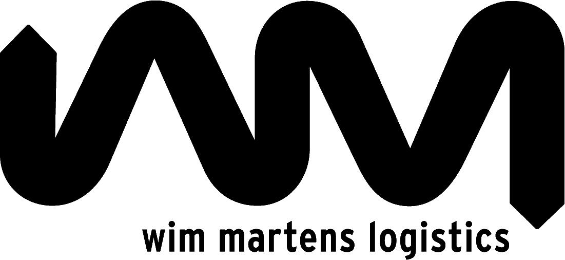 Wim Martens Logistics