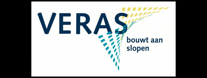 Veras-branchevereniging-Laarakkers-Nederland