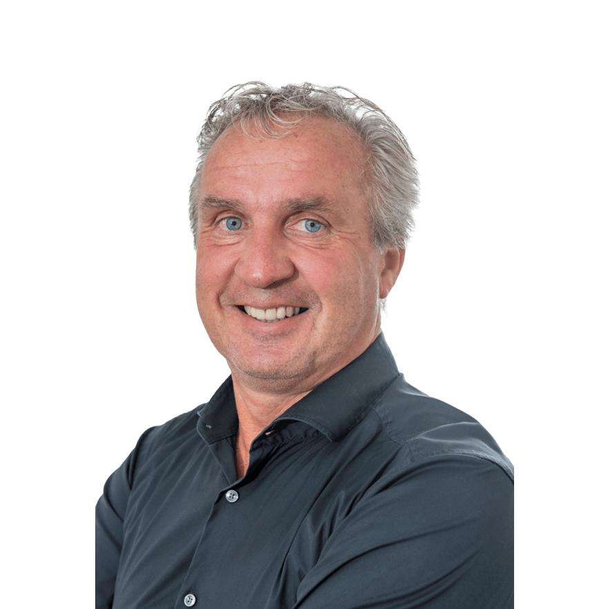 Edwin Daalmeijer